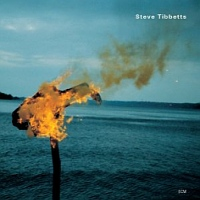 Steve Tibbetts Safe Journey